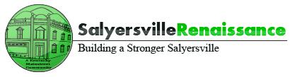 salyersville-renaissance