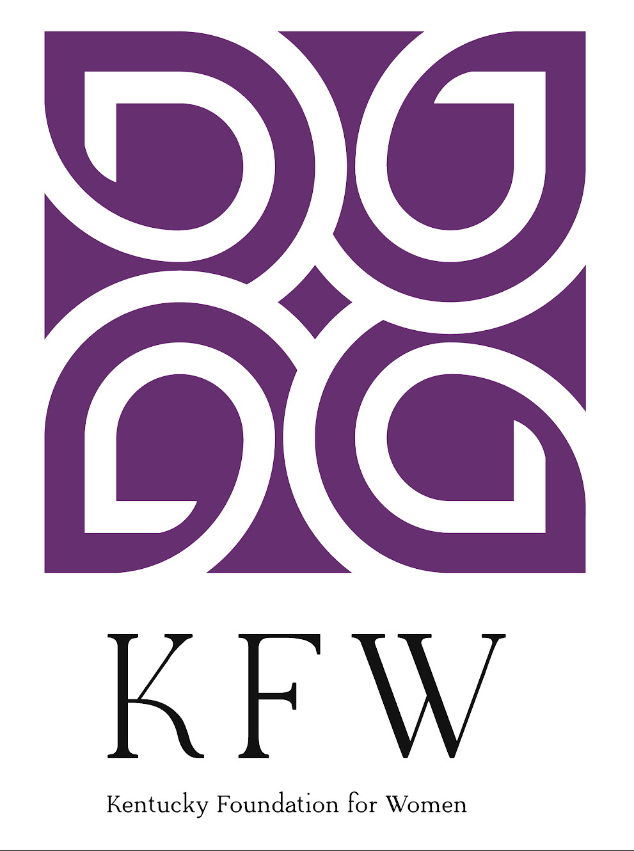 Kentucky Foundation for Women - Weird Appalachia
